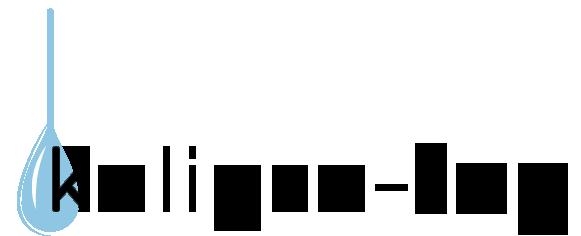 kalipso top